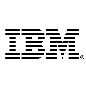 Pierre-Yves Eugène / IBM