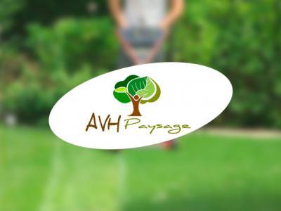 AVH Paysage