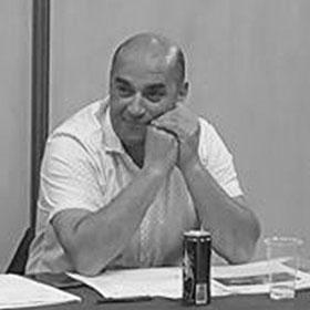 Mehdi KACEM