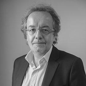 Frédéric Vabre